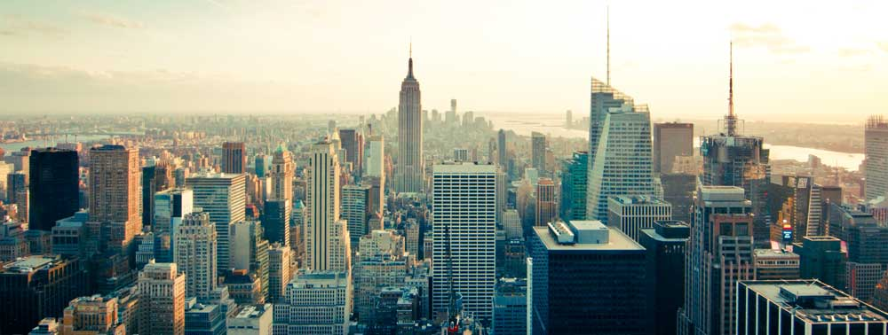 New-York-World-of-Work-Forum