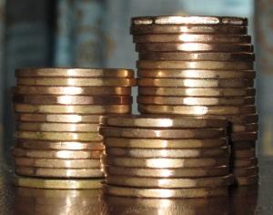 Coins innovation